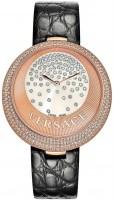 Наручные часы Versace Vr87q81d98f s009