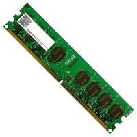 Оперативная память Transcend DDR2