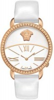 Наручные часы Versace Vr93q80d002 s001