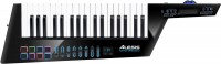 MIDI клавиатура Alesis Vortex Wireless 2