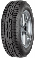 Шины Sava Intensa HP  205/55 R16 91H