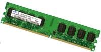 Оперативная память Samsung DDR2