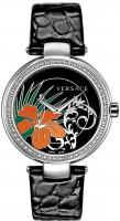 Фото - Наручные часы Versace Vri9q91d9hi s009
