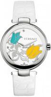 Наручные часы Versace Vri9q99sd1tu s001