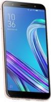 Мобильный телефон Asus Zenfone Max M1 16GB ZB555KL