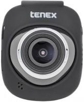 Видеорегистратор Tenex MidiCam C3