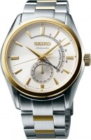 Фото - Наручные часы Seiko SSA306J1
