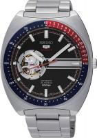 Фото - Наручные часы Seiko SSA329K1