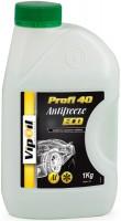 Охлаждающая жидкость VipOil Profi 40 Eco 1L