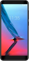 Мобильный телефон ZTE Blade V9 32GB