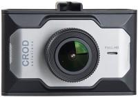Видеорегистратор SilverStone CROD A85-FHD