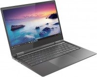 Ноутбук Lenovo Yoga 730 13 inch