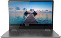 Ноутбук Lenovo Yoga 730 15 inch