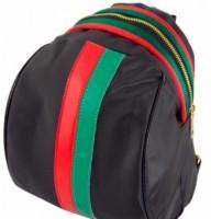 6d971df2fade ▷ Купить рюкзаки Traum с EK.ua - все цены интернет-магазинов ...