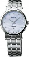Фото - Наручные часы Seiko SXB433P1