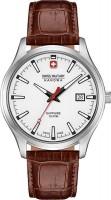 Наручные часы Swiss Military Hanowa 06-4303.04.001