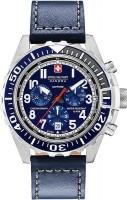 Фото - Наручные часы Swiss Military 06-4304.04.003