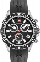 Фото - Наручные часы Swiss Military 06-4305.04.007
