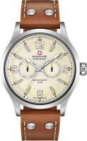 Наручные часы Swiss Military 06-4307.04.002