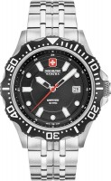 Фото - Наручные часы Swiss Military 06-5306.04.007