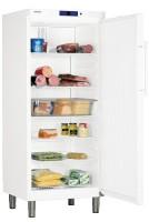 Фото - Холодильник Liebherr GKv 5710