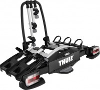 Багажник Thule VeloCompact 927