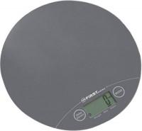 Весы First FA-6400-1