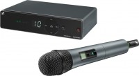 Микрофон Sennheiser XSW 1-825