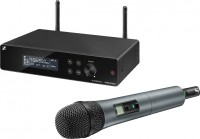 Микрофон Sennheiser XSW 2-835