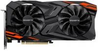 Видеокарта Gigabyte Radeon RX Vega 64 GV-RXVEGA64GAMING OC-8GD
