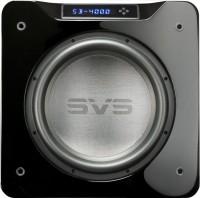 Сабвуфер SVS SB-4000