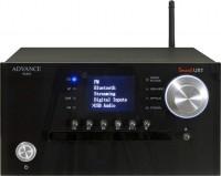 Фото - CD-проигрыватель Advance Acoustic UX1