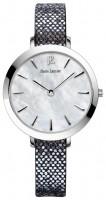 Наручные часы Pierre Lannier 362D699