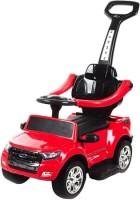 Фото - Детский электромобиль Bambi M3575EL