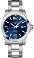 Наручные часы Longines L3.778.4.96.6