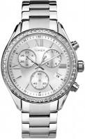 Наручные часы Timex TW2P66800