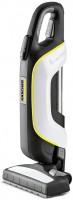 Пылесос Karcher VC 5 Cordless Premium