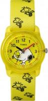 Наручные часы Timex TW2R41500