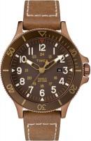 Фото - Наручные часы Timex TX2R45700