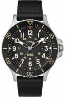 Наручные часы Timex TX2R45800