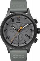 Наручные часы Timex TX2R47400