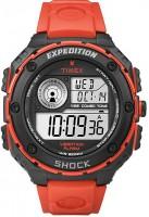 Фото - Наручные часы Timex T49984