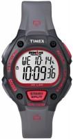 Фото - Наручные часы Timex T5K755
