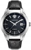 Наручные часы Versace Vr25a399d008 s009