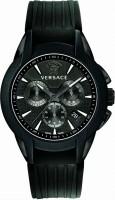 Наручные часы Versace Vrm8c60d008 s009