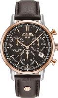 Наручные часы Roamer 975.819.49.55.09