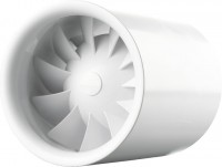 Вытяжной вентилятор VENTS Kvajtline