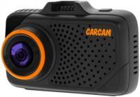 Фото - Видеорегистратор KAPKAM Hybrid