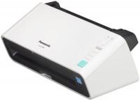 Сканер Panasonic KV-S1037