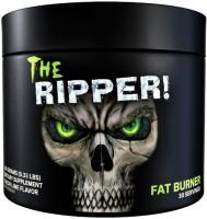 Спалювач жиру Cobra Labs The Ripper 150 g 150г